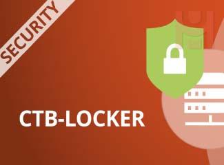 محافظت از وب سایت و فضای وب در برابر CRYPTO TROJAN